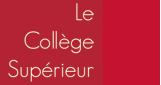 Collège Supérieur
